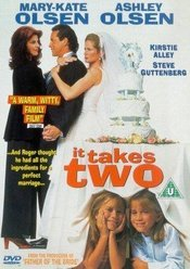 Subtitrare It Takes Two