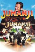 Subtitrare Jumanji