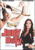 Subtitrare Jury Duty
