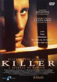 Subtitrare Killer: A Journal of Murder