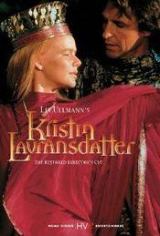 Subtitrare Kristin Lavransdatter (Kransen)