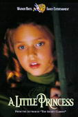 Trailer A Little Princess
