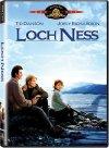 Subtitrare Loch Ness