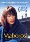 Subtitrare Maborosi (Maboroshi no hikari)