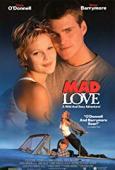 Subtitrare Mad Love
