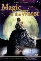 Subtitrare Magic in the Water