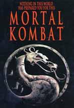 Subtitrare Mortal Kombat
