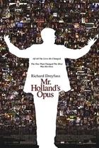 Subtitrare Mr. Holland's Opus