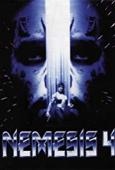 Subtitrare Nemesis 4: Death Angel