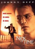 Subtitrare Nick of Time