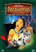 Subtitrare Pocahontas