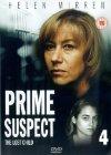 Subtitrare Prime Suspect 4: The Lost Child