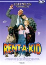 Subtitrare Rent-a-Kid