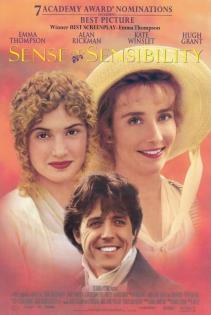 Subtitrare Sense and Sensibility