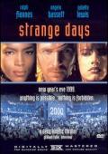 Subtitrare Strange Days