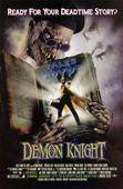 Subtitrare Demon Knight