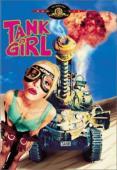 Subtitrare Tank Girl