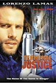 Subtitrare  Terminal Justice (Terminal Justice: Cybertech P.D.
