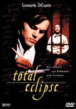 Subtitrare Total Eclipse