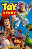 Subtitrare Toy Story