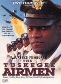 Trailer The Tuskegee Airmen