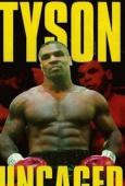 Subtitrare Tyson