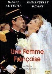 Subtitrare Une femme francaise