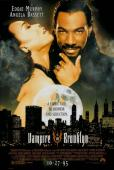Subtitrare Vampire in Brooklyn