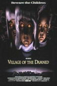 Subtitrare Village of the Damned