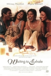Subtitrare Waiting to Exhale