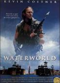 Subtitrare Waterworld