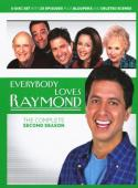 Subtitrare Everybody Loves Raymond - Sezonul 1