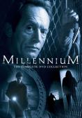 Subtitrare Millennium - Sezonul 3