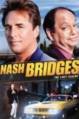 Subtitrare Nash Bridges - Sezonul 6