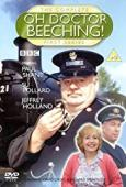 Subtitrare Oh Doctor Beeching! - Sezonul 2