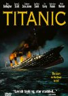 Subtitrare Titanic