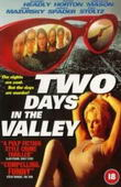 Subtitrare 2 Days in the Valley