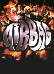 Subtitrare Airbag