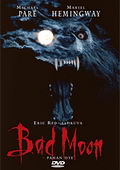 Film Bad Moon