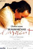 Subtitrare Beaumarchais l'insolent (Beaumarchais the Scoundre