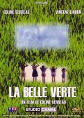Subtitrare La Belle verte