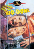 Trailer Bio-Dome