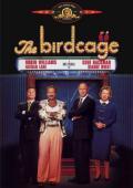 Subtitrare The Birdcage