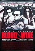 Subtitrare Blood and Wine