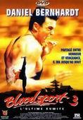 Subtitrare Bloodsport III