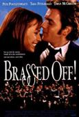 Subtitrare Brassed Off