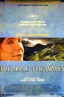 Trailer Breaking the Waves