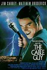 Subtitrare The Cable Guy