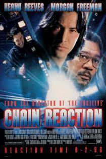 Subtitrare Chain Reaction