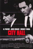 Subtitrare City Hall